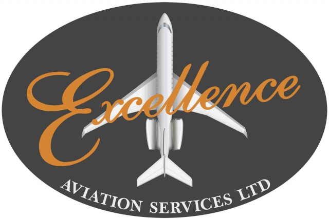Excellence Aviation
