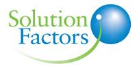 Solution Factors