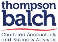 Thompson Balch